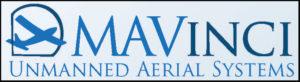 Mavinci_web