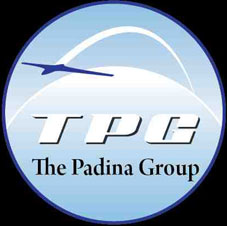 Padina_Group