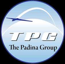 Padina_Group