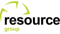 Ressource-group