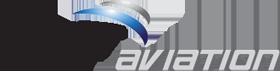 Robot-Aviation