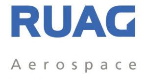 Ruag-Aerospace