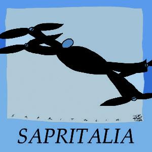 Sapritalia_Italy_logo_CMJN_10x10_300dpi