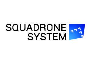 Squadrone-System_FR_logo_CMJN_12x8,48_300