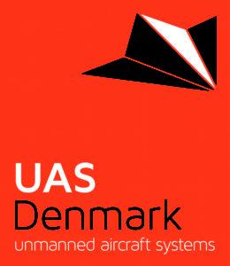 UAS_Denmark