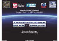 199_High-Level-Drone-Conference_V13_161124