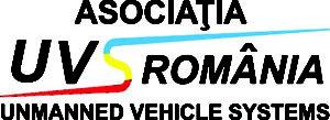 UVS-Romania_RO_logo_CMJN_15x3_300