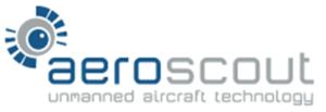 aeroscoot_ch_1