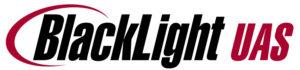 blacklight-uas-logo