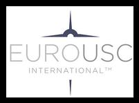eurousc_italy