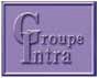groupe-intra