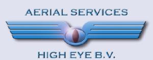 higheye