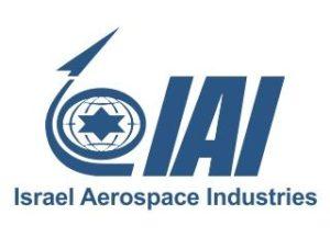 israel_aerospace_logo
