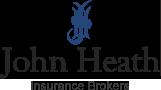 john_heath