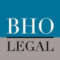 logo_BHO_120