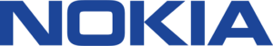 logo_nokia