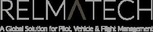 logo_relmatech