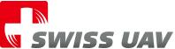 swiss-uav