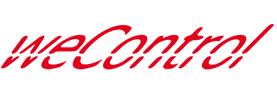 wecontrol-logo