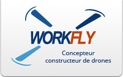 workfly