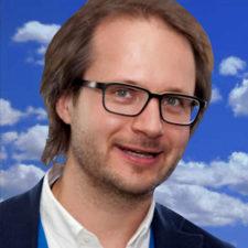 Babiarz-Sebastien_Nokia_DE_RVB_4,75x6,55_300dpi+ciel