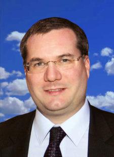 Raoul Fortner – Austrian Aeronautics Industries Group (AAI)