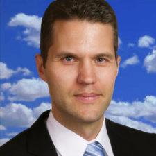 Heinrich-Oliver_BHO-Legal_DE_RVB_4,75x6,55_300dpi+ciel-Board-2
