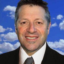 La-Franchi-Peter_LFRG_Australia_RVB_4,75x6,55_300dpi+ciel-Board-2