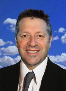 Peter La Franchi – LFRG Pty Ltd, Australia