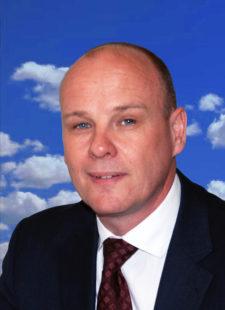 Craig Lippett – ARPAS, UK