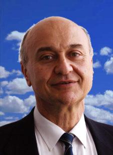 Prof. Filippo Tomasello – Università Giustino Fortunato, Italy