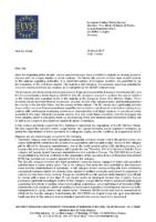 UVSI_EASA_Letter_170313