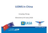 1.2-Day1_0910-1010_CAAC-SRI_Zhang-Jianping_UOMS _EN