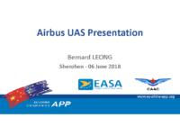 8.1-Day1-1510-1540_Airbus_Bernhard-Leong_EN