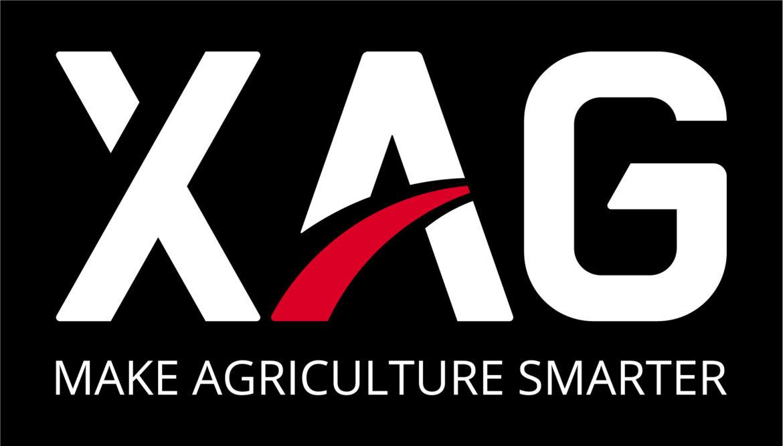 XAG_CN