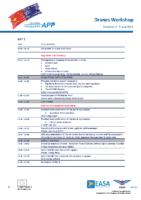 00_EU-CN-APP_Drone-Meeting_Agenda_180606-08