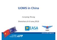 1.2-Day1_0910-1010_CAAC-SRI_Zhang-Jianping_UOMS-_EN