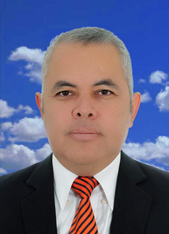 Escobar, Juan Carlos