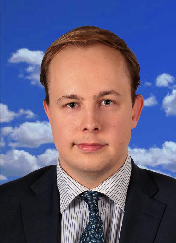 Olowski, Michal
