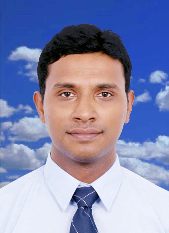 Velayudhan, Shivaraj Kumar