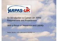 07_ARPAS_UK
