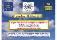 06_van-Blyenburgh_L-RPAS-EuroApproach_120414_V1_b