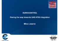 08_Lissone-Mike_Eurocontrol_UAS-integration-vision
