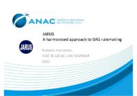 09_Honorato-Roberto_JARUS_Brazil_Presentation v1.0