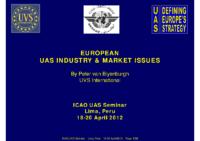 10_van-Blyenburgh_Defining-Euro-UAS-Strategy_120414_V1_b