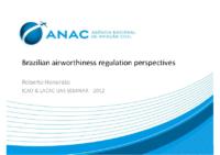 11_Honorato-Roberto_ANAC_Brazil_Presentation v1.0