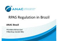 12_Leal&Zanotti_ANAC_Brazil_Presentation