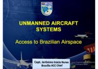 13_Nunes-Jeronimo-Capt_DECEA_Brazil_Presentation