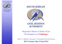 14_Msithini-Albert_CAA_South-Africa_Presentation