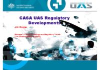 15_Coyne-James_CASA_Australia_Presentation